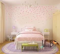 Pin On Ella S Room