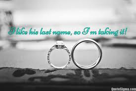 engagement quotes engaged quotes quotes on engagement best