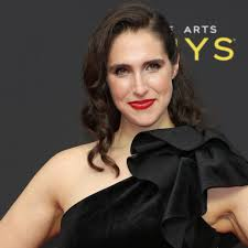 Megan Amram Apologizes For Offensive Tweets The Good Place