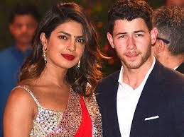Here's the total net worth of Priyanka Chopra and Nick Jonas | Filmfare.com