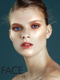 makeup artist stockholm saubhaya makeup