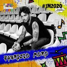 Concerto Primo Maggio 2020 | Cast: Vasco, Moro, Meta, Nannini