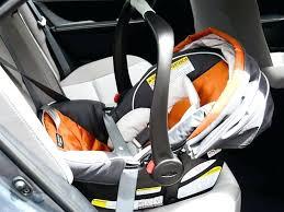 connect 35 infant car seat base classic
