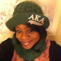 Tammie Smith Williams (tammie509) on Pinterest