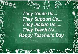 world teacher s day images quotes wishes latest printable