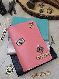 passport holder passport cover