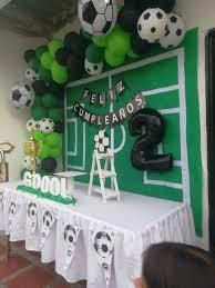 204 Mejores Imagenes De Futbol Sports Party En 2020 Fiestas De