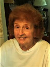 Obituary of Cecelia Smith   Nolan Funeral Home proudly serving Nort...