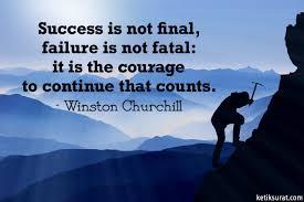quotes bahasa inggris about success dan artinya ketik surat