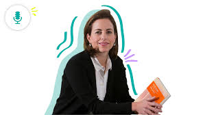 Skimm'd from the Couch: Adriana Cisneros | theSkimm