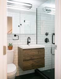 black bathroom sink faucets 9 eco