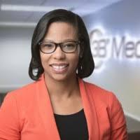 Adriana Moore - Purchasing Manager - 3B Medical, Inc. | LinkedIn