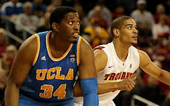 Joshua Smith (basketball) - Wikipedia