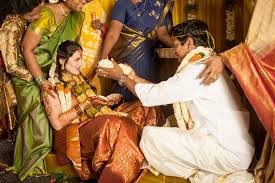 indian marriage games top 8 games that