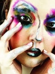makeup artist grand rapids michigan