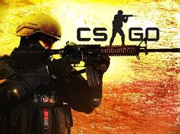 Counter-Strike Global Offensive free ...