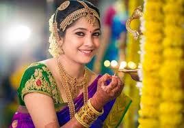 south indian bridal makeup tips angel