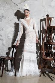 best winter wedding dresses trends