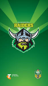 canberra raiders wallpaper iphone
