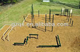 body building outdoor sports equipment