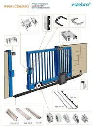 10 Sliding Fence Gate Ideas Fence Gate Sliding Gate Sliding Fence Gate