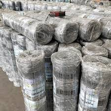 Fence Stretcher For Sale Wholesale Suppliers Alibaba