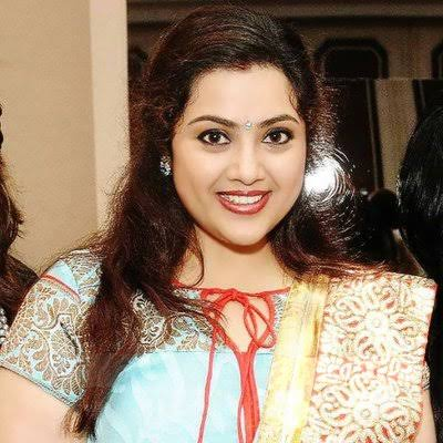 """Image result for meena"""""""