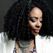 Priscilla Bailey - NumberOneMusic