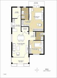 800 sq ft house plan indian style