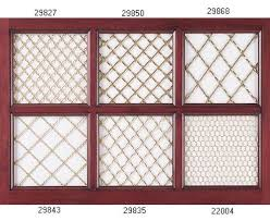 wire mesh for cabinet doors cabinet