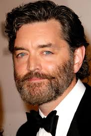 Psych's' Timothy Omundson Cast as King Richard in ABC's Comedy Pilot  'Galavant' - mxdwn Television