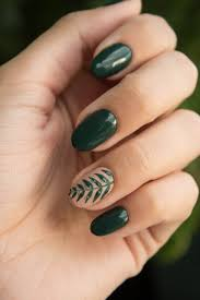 5 best nail salons in charlotte top