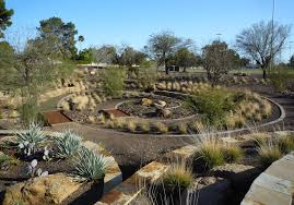 Rock Landscaping Ideas How To Use Rocks Gravel Install It Direct