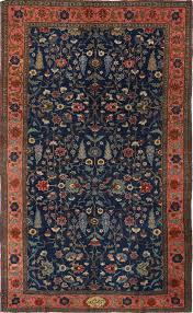 persian tabriz rug signed matt camron