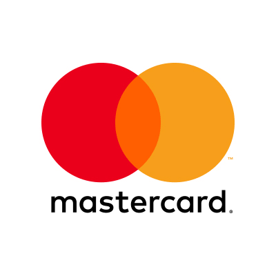 Mastercard Nigeria Job Recruitment (4 Positions)