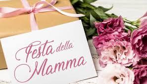 Festa della Mamma 2020: immagini per WhatsApp - OpinioniTech