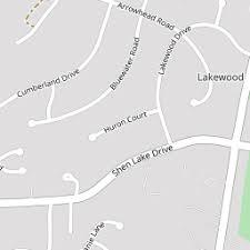Cumberland Drive, Harrisonburg, VA: Registered Companies, Associates,  Contact Information