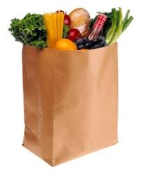 p90x nutrition guide should you