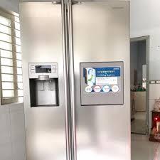 Tủ Lạnh - Máy Giặt - Máy Lạnh cũ giá rẻ Biên Hoà - Home