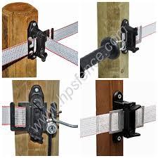Fencing Accessories Screw Lock 40mm Tape Insulators Buy 40mm Tape Insulators 40mm Tape Insulators 40mm Tape Insulators Product On Alibaba Com