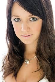 Rising Star: Alyssa Smith | Retail Jeweller