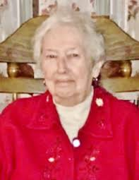 Obituary for Betty Lee (Haynie) Pruitt | Williams Funeral Homes & Shore  Crematory