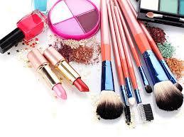 makeup kit as a beginner