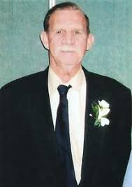 Thomas Wesley Wallace of Cottage Hills Obituary | RiverBender.com