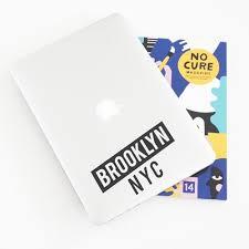 Brooklyn Nyc Jay Z Hip Hop Stickers Car Decals Peeler Stickers Peeler Stickers