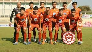 12 ทีม โซนภาคตะวันออกเฉียงเหนือ ใน... - Thailand Thai League