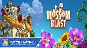 Appvn TV - Blossom Blast