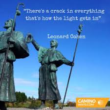 our favourite inspirational walking quotes com