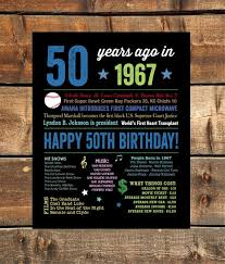 pin by dennis on a special signs file to make th birthday