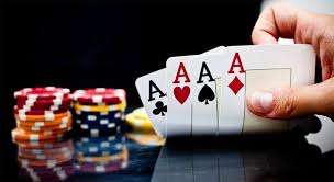 Some most popular DominoBet games   Bonus-poker-fr - Poke and Win